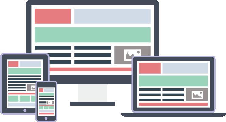 f1d2b6e39a82b Создание сайтов для малого и среднего бизнеса — Промо-Мастер ...